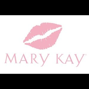 ALL MARY KAY BUY 2, GET 1 FREE!!